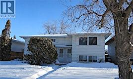 1309 Preston Avenue S, Saskatoon, SK, S7H 2V5