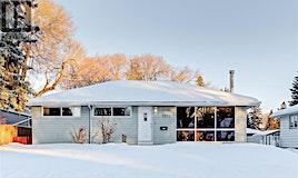 2225 Cairns Avenue, Saskatoon, SK, S7J 1T7