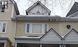 331 10th Street E, Saskatoon, SK, S7N 0C8