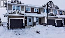 707-250 Palliser Court, Saskatoon, SK, S7L 4Y6