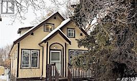 1039 K Avenue N, Saskatoon, SK, S7L 2N5