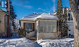 1018 Eastlake Avenue, Saskatoon, SK, S7N 1A7