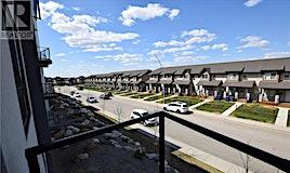 205-225 Maningas Bnd, Saskatoon, SK, S7W 0P9