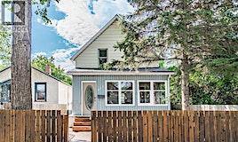 431 I Avenue S, Saskatoon, SK, S7M 1Y3