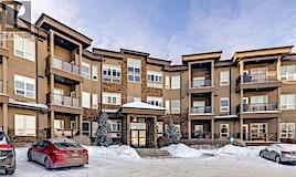 131-2710 Main Street, Saskatoon, SK, S7H 0M3