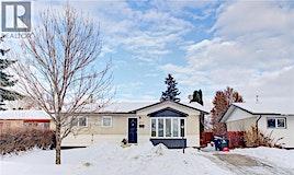 114 Short Place, Saskatoon, SK, S7M 4C6