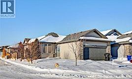 303 Hettle Cv, Saskatoon, SK, S7T 0E8