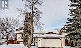 102 Perreault Crescent, Saskatoon, SK, S7K 6B2