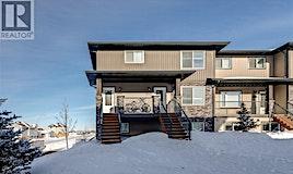 107-210 Rajput Way, Saskatoon, SK, S7W 0V7
