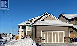 258 Gillies Street, Saskatoon, SK, S7V 0J9