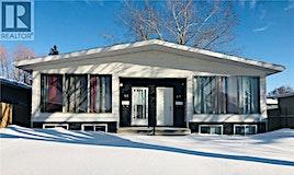 89-91 Carleton Drive, Saskatoon, SK, S7H 3P1