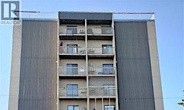 604-1416 20th Street W, Saskatoon, SK, S7M 0Z4