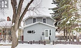 703 J Avenue S, Saskatoon, SK, S7M 2B3