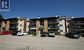 104-345 Kingsmere Boulevard, Saskatoon, SK, S7J 4J6