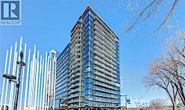708-490 2nd Avenue S, Saskatoon, SK, S7K 4H5