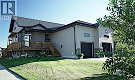 519 Trimble Crescent, Saskatoon, SK, S7W 0E1
