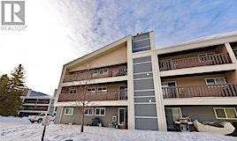 1326-425 115th Street E, Saskatoon, SK, S7N 2E5