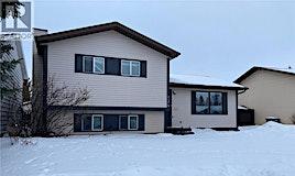 134 Kirkpatrick Crescent, Saskatoon, SK, S7L 6Z1