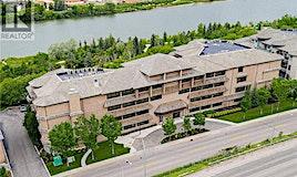 423-623 Saskatchewan Cres W, Saskatoon, SK, S7M 0A5