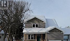 403 Centre Street, Meadow Lake, SK, S9X 1E5