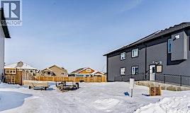 1134 Evergreen Boulevard, Saskatoon, SK, S7S 1N1