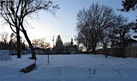 315-317 P Avenue S, Saskatoon, SK, S7M 2W3