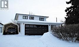 202 9th Avenue E, Meadow Lake, SK, S9X 1G3
