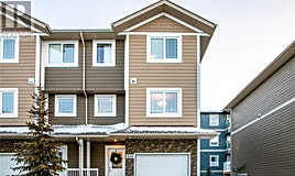 406-212 Willis Crescent, Saskatoon, SK, S7T 0R6