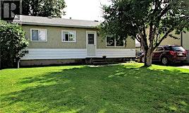 520 Cochin Avenue, Meadow Lake, SK, S9X 1B4