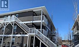 305-1638 Clark Avenue, Weyburn, SK, S4H 3G3