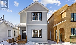 1011 J Avenue S, Saskatoon, SK, S7M 2B8