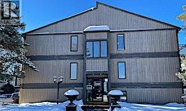 307-250 Pinehouse Place, Saskatoon, SK, S7K 4X1