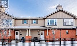 111-410 Stensrud Road, Saskatoon, SK, S7W 0B7