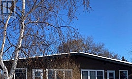 142-144 Brown Crescent, Saskatoon, SK, S7J 2R8
