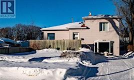 501 3rd Street E, Saskatoon, SK, S7H 1L8