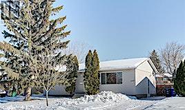 1038 Macklem Drive, Saskatoon, SK, S7L 4R2