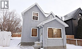 236 Ominica Street W, Moose Jaw, SK, S6H 1X4