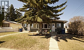 2908-2910 Cumberland Avenue S, Saskatoon, SK, S7K 2A6