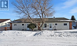 1-346 Cowie Crescent, Swift Current, SK, S9H 4W1