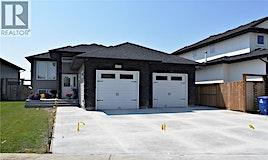 331 Dawson Crescent, Saskatoon, SK, S7R 0G7