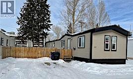 113-219 Grant Street, Saskatoon, SK, S7N 2A5