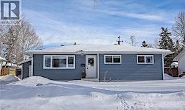 2405 Underwood Avenue, Saskatoon, SK, S7J 0W2
