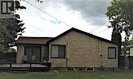 191 28th Street, Battleford, SK, S0M 0E0