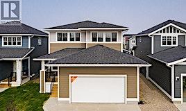 320 Olson Lane E, Saskatoon, SK, S7V 0A7