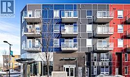 323-404 C Avenue S, Saskatoon, SK, S7M 5N7