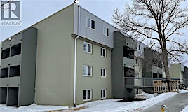 204-510 Laurier Street, Moose Jaw, SK, S6H 6X6