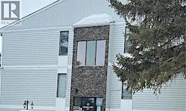 305-254 Pinehouse Place, Saskatoon, SK, S7K 4X1