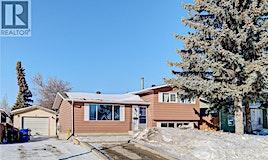 146 Blake Place, Saskatoon, SK, S7M 4C1