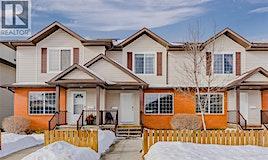 23-135 Keedwell Street, Saskatoon, SK, S7W 0G6
