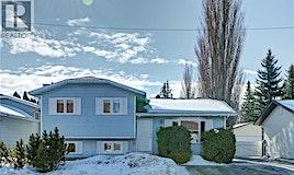 406 Nemeiben Road, Saskatoon, SK, S7J 4T2